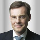 Alf-Henrik Bischke