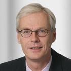 Torsten Busch