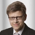 Matthias Hentzen