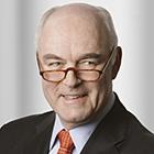 Michael Hoffmann-Becking