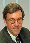 Bild von Dr. Jochen Berninghaus