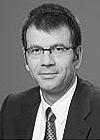 Bild von Prof. Klaus Gennen