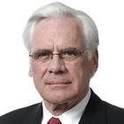 Hans-Joachim Holzapfel