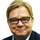 Jan Willisch