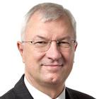 Peter Erbacher