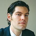 Sebastian Frahm
