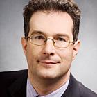 Bernhard Lambrecht