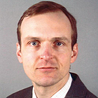 Markus Linnerz