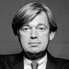 Matthias Prinz