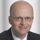 Wolfgang Meyer-Sparenberg