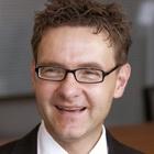 Michael Schlitt
