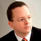 Dietmar Penzlin