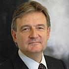 Hoffmann_Jürgen