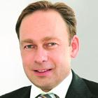 Schreiber_Hans-Joachim