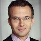 Bert Ortner
