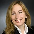Astrid Krüger