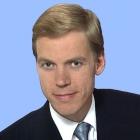 Frank-Erich Hufnagel
