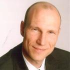 Martin Fähndrich