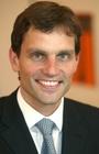 Stephan Gerstner