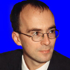 Jens Poll