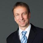 Rüdiger Wienberg