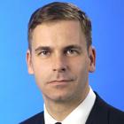 Christian Keilich
