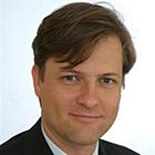 Jörgens_Stefan