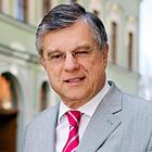 Bruno Kübler