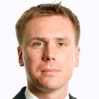 Björn Holland