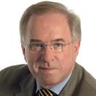 Berthold Mitrenga