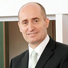 Matthias Krist