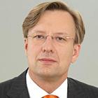 Hans-Georg Hahn