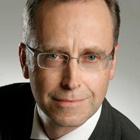 Jörg Schneider-Brodtmann
