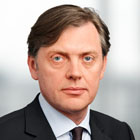 Lange_Dirk