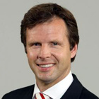 Benedikt Wolfers