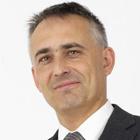 Klaus Moosmayer