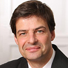 Ulrich Karpenstein