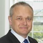 Michael Weller