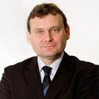 Martin Grasser