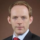 Gregor von Bonin
