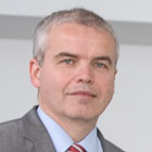 Joachim Wichert