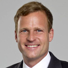 Volker Zerr