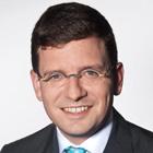 Jens Liese