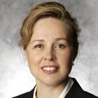 Dr. Claudia Junker