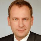 Schirmer_Heinrich