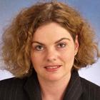 Sandra Pfister