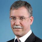Hans-Joachim Prieß