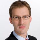 Steffen Lorscheider
