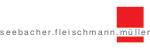 seebacher.fleischmann.müller