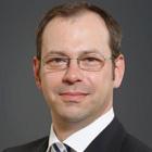 Schulze_Hans-Jörg